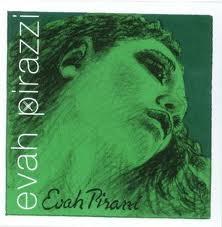Evah Pirazzi, Pirastro