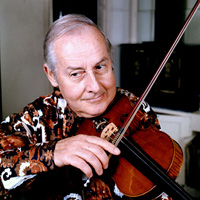 Stephane Grappelli_2