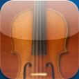 Violin compañero