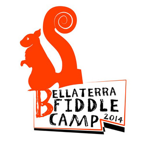 bellaterra-fiddle-camp-2014