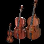 La Orquestra Simfònica Caixa Ontinyent convoca plazas para la temporada 2016