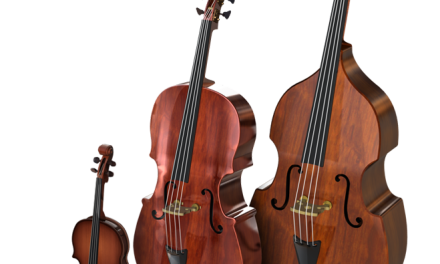 Evento expirado:Audiciones en España para plazas para la Orquesta Sinfónica Nacional de Paraguay