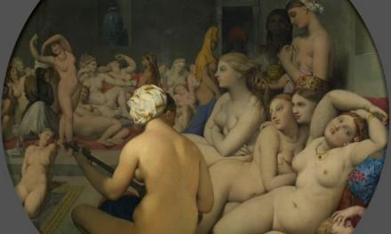 """El Museo del Prado presenta el concierto """"El violín de Ingres"""""""