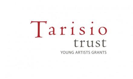 Tarisio subvencionara con 5000$ los 5 mejores proyectos creativos sobre instrumentos de cuerda.