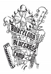 Barcelona Bluegrass Camp