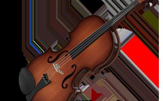 Evento expirado:La Orquestra Simfònica del Gran Teatre del Liceu selecciona 4 violín tutti