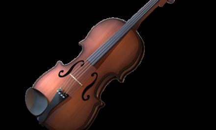 El Liceu convoca audiciones para elaborar una lista de colaboradores de violín