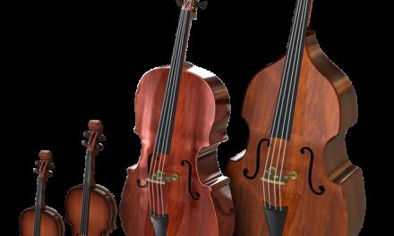 Orquestra simfònica de Joventuts Musicals de Sabadell selecciona instrumentistas.