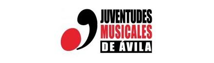 Concurso de Música de Cámara Ciudad de Ávila