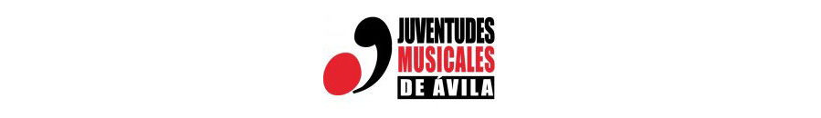 La Orquesta Sinfónica de Ávila selecciona violín y viola