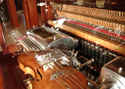 violin-machine-3
