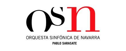 Audiciones 1 violin tutti para la Orquesta Sinfónica de Navarra