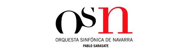 Violín y viola en prácticas para la Orquesta Sinfónica de Navarra