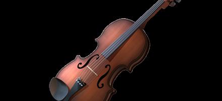 Curso de violín e interpretacióncamerística a cargo de Jesús Reina