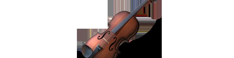 Evento expirado:Audición para violinistas para integrar la Orquesta Sinfónica de la Provincia de Río Negro