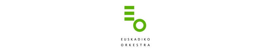 La Orquesta Sinfónica de Euskadi selecciona dos violines tutti