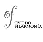 La Orquesta Oviedo Filarmonía busca cubrir dos puestos de violín segundo.