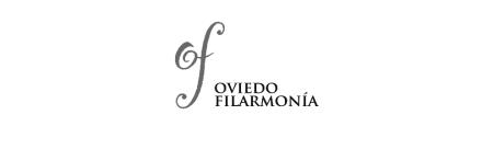 Evento expirado:Violín temporal en la Oviedo Filarmonía