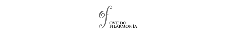 Audiciones de viola principal para la Oviedo Filarmonía