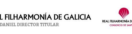 Evento expirado:Violín Tutti de la Orquesta Real Filharmonía de Galicia mediante contrato de interinidad