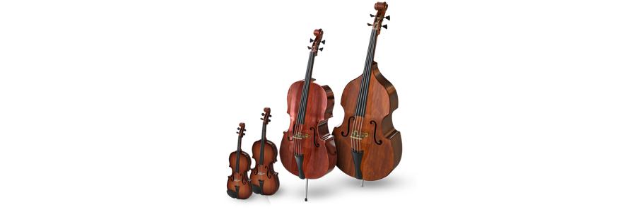 Evento expirado:Audiciones para la Orquesta Madrid Sinfónica y la Orquesta Sinfónica Tempo Primo