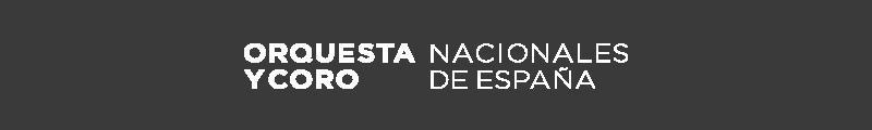 La Orquesta Nacional de España convoca audiciones para la plaza de Concertino