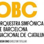 Bolsa de trabajo para violín tutti en la Orquestra Simfònica de Barcelona i Nacional de Catalunya