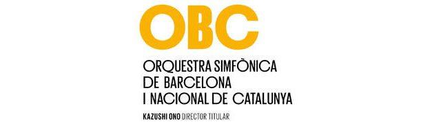 La Orquestra Simfònica de Barcelona i Nacional de Catalunya selecciona concertino.