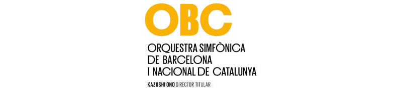 La Orquesta Simfònica de Barcelona i Naional de Catalunya selecciona viola tutti
