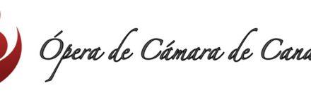 Audiciones para 6 violín tutti en la Ópera de Cámara de Canarias