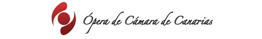 Evento expirado:Audiciones para 6 violín tutti en la Ópera de Cámara de Canarias
