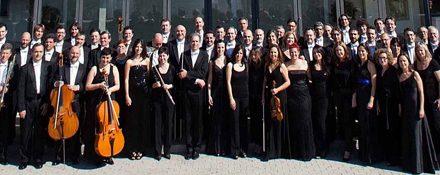 Bolsa de trabajo para viola y violonchelo en Orquesta de Valencia