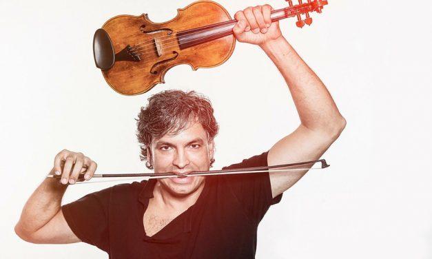 Nuevas masterclasses de Oriol Saña en Madrid