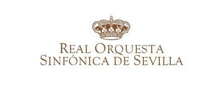 Evento expirado:La Real Orquesta Sinfónica de Sevilla selecciona dos viola tutti