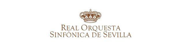 La Real Orquesta Sinfónica de Sevilla selecciona concertino temporal