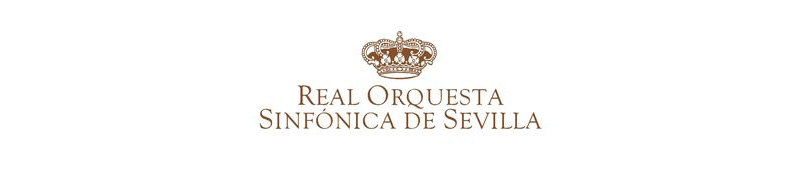 La Real Orquesta Sinfónica de Sevilla selecciona violín tutti