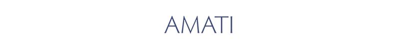 Nuevas jornadas de tasación gratuita de la casa Amati, en Madrid, Barcelona y Málaga.