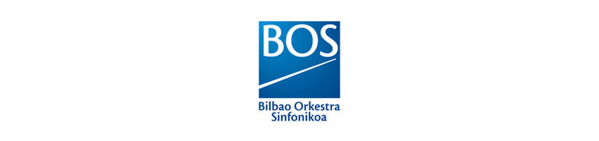 Convocatoria para ayuda de solista violín en la Bilbao Orkestra Sinfonikoa