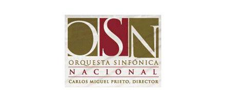 Evento expirado:Audiciones para concertino en Orquesta Sinfónica Nacional de México