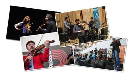 Evento expirado:Fiddelitzem-nos, talleres intensivos de fiddle en Barcelona.