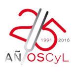 Audiciones para Ayuda de Concertino en la Orquesta Sinfónica de Castilla y León