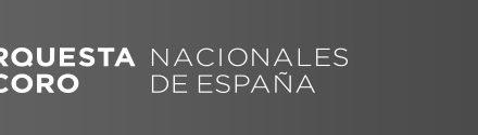 Evento expirado:La Orquesta y Coro Nacionales de España convocan 1 plaza de viola
