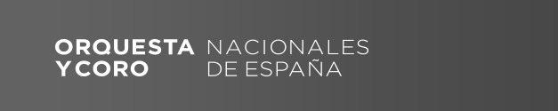 La Orquesta y Coro Nacionales de España convocan 1 plaza de viola
