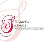 Pruebas de acceso para la Orquesta Sinfónica de la Universidad Complutense de Madrid