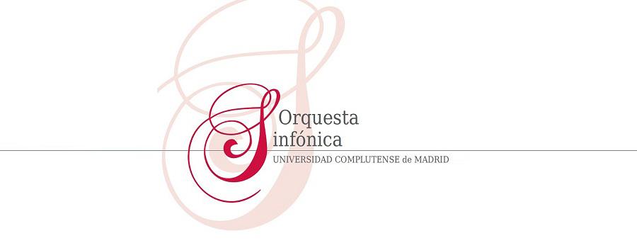 Evento expirado:Pruebas de acceso a la Orquesta Sinfónica de la Universidad Complutense de Madrid