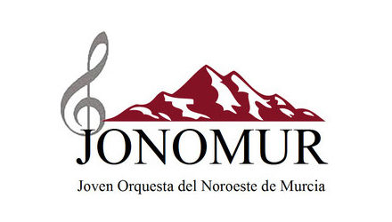 Evento expirado:La Joven Orquesta del Noroeste de la Región de Murcia convoca pruebas de acceso