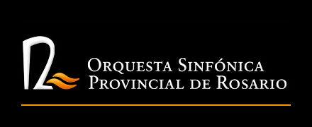 Evento expirado:La Orquesta Sinfónica del Rosario selecciona Concertino.