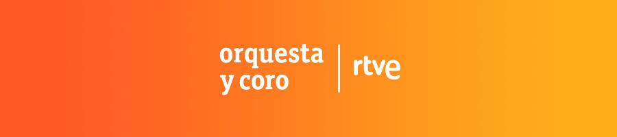 Evento expirado:La Orquesta y Coro de RTVE seleccionan violín, viola y violonchelo
