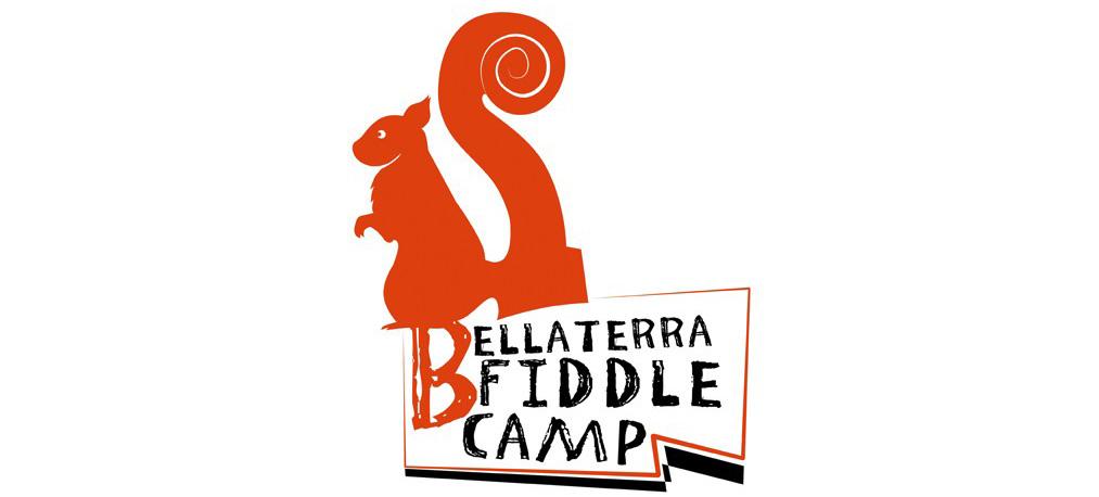 VIII Bellaterra Fiddle Camp