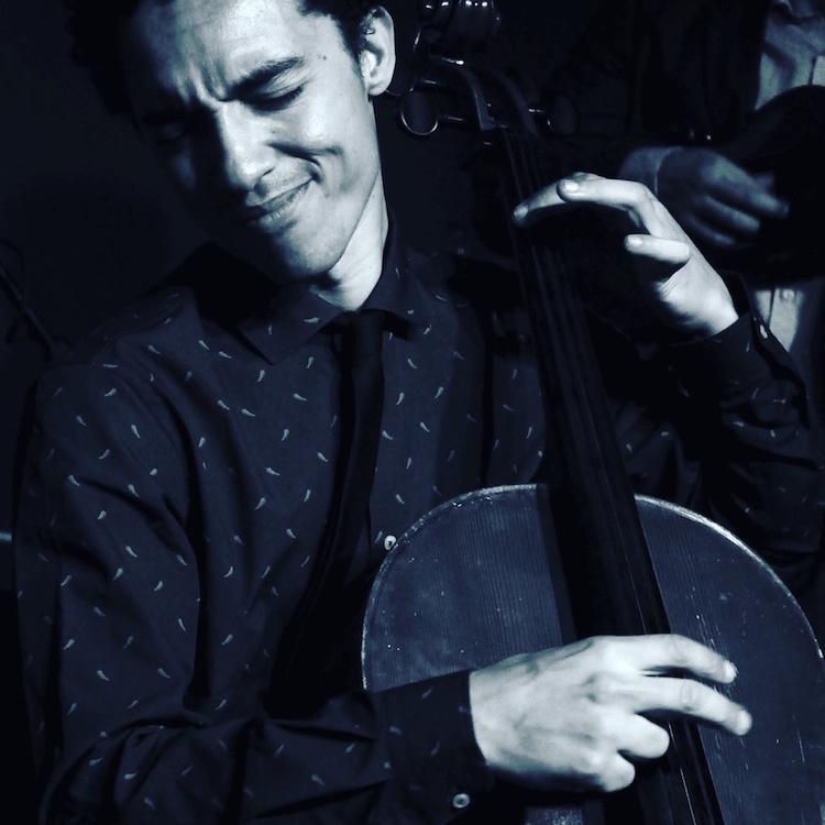 Martín Meléndez